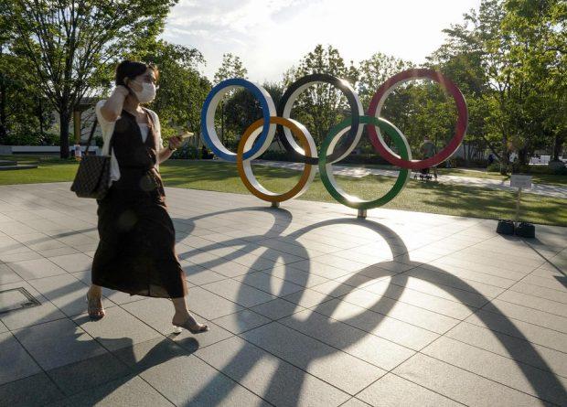 Jocurile Olimpice de la Tokyo se vor desfăşura cu spectatori. Care este limita maximă permisă