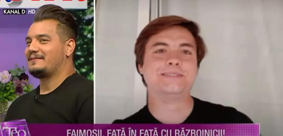 """Albert Oprea, transformat total după eliminarea de la """"Survivor România"""". Războinicul a renunțat la barbă"""