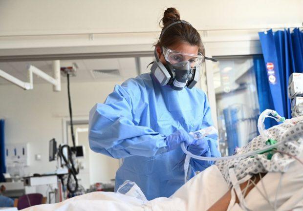 Coronavirus în România, 22 iulie. Numărul cazurilor noi înregistrate în ultimele 24 de ore a sărit de 100