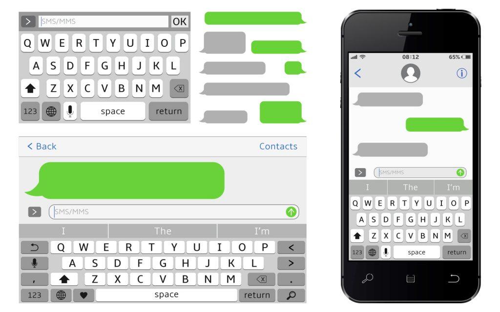 qwerty-mobil-1024x640.jpg