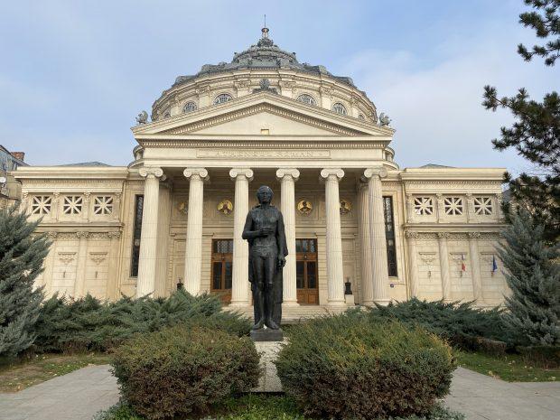 Festivaluri importante de muzică în România!