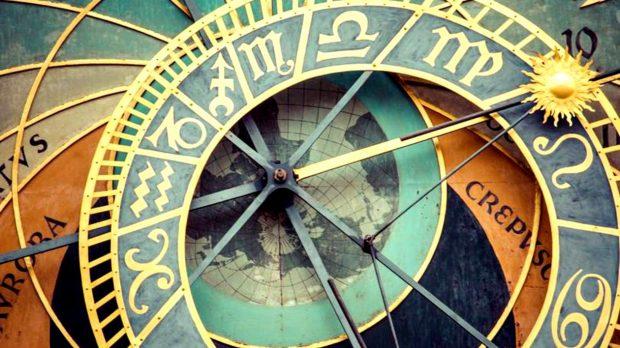 Horoscop 21 septembrie 2021. Balanțele sunt motivate să facă tot ce trebuie pentru a schimba anumite aspecte ale vieții lor
