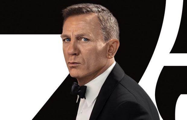 "James Bond revine. Filmul ""No Time to Die"" are premiera pe 1 octombrie"