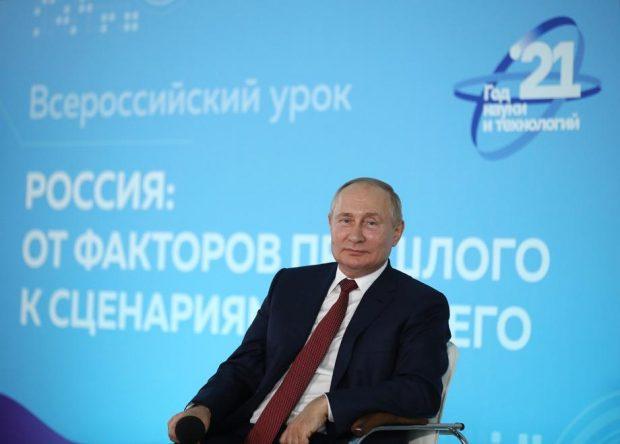 SUA acuză Rusia că a încălcat dreptul cetățenilor să voteze în alegerile parlamentare
