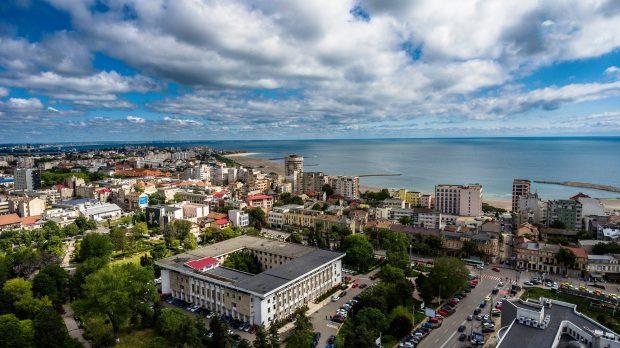 Barurile, cluburile şi discotecile din municipiul Constanţa vor fi închise, după ce incidenţa cazurilor de COVID a ajuns la 9,62