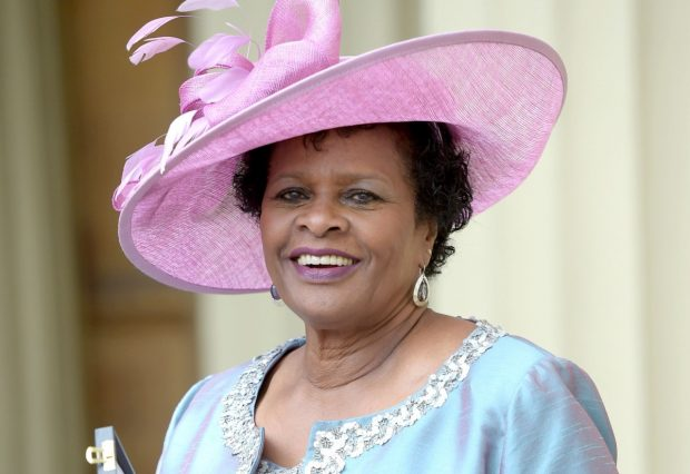 Barbados și-a ales prima președintă femeie din istorie, după înlăturarea reginei Elisabeta a II-a