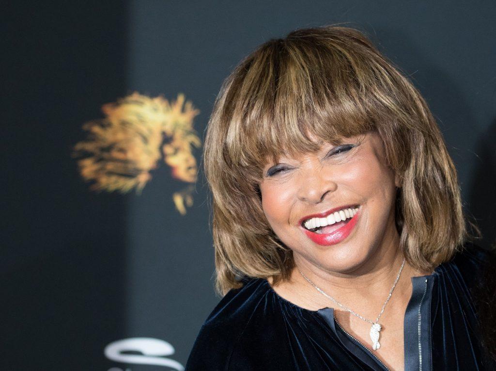 Pentru câți bani și-a vândut Tina Turner drepturile muzicale. Artista va împlini în noiembrie 82 de ani