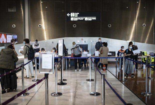 Noi condiţii de intrare în Franţa pentru români. Anunțul MAE