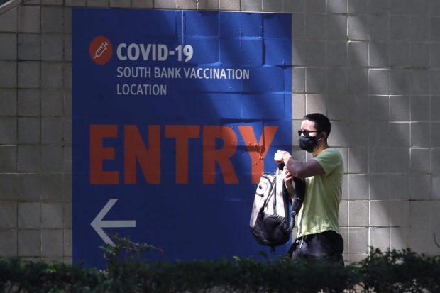 """Un slovac a făcut o călătorie de doi ani în jurul lumii în plină pandemie de COVID. """"Nu mai mă simt turist"""""""